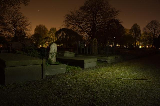 https://www.pexels.com/photo/night-dark-halloween-horror-782/