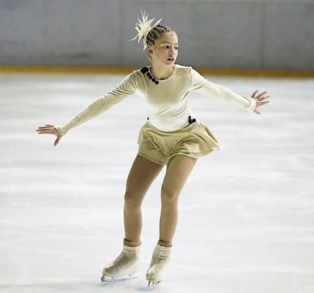 figure skating, olympics, winter olympics
