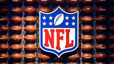 superbowl, football,