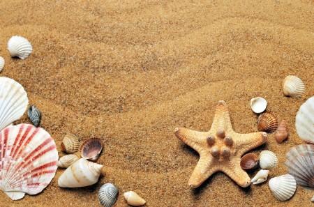 romantic getaway beach
