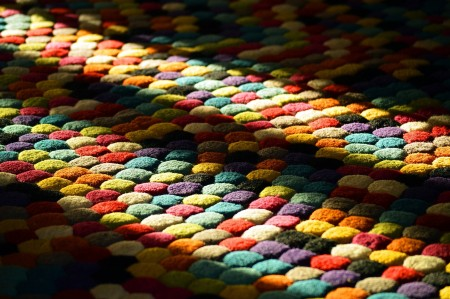 rug, area rug, colorful, pattern, colors