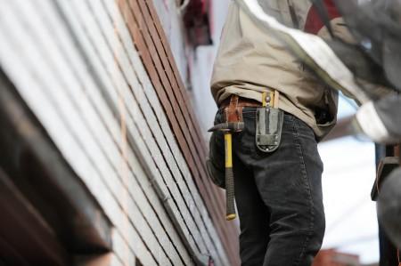 maintenance, hammer, home, fix, help