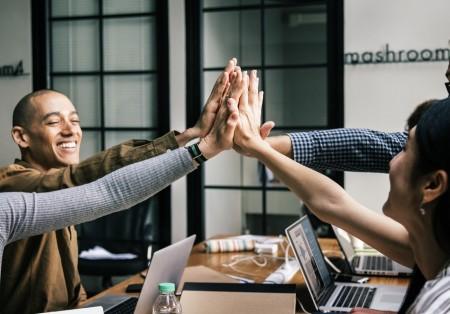 people, team, network, work, job, table, computer