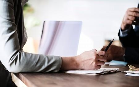 work, job, man, advice, paper, desk, hand