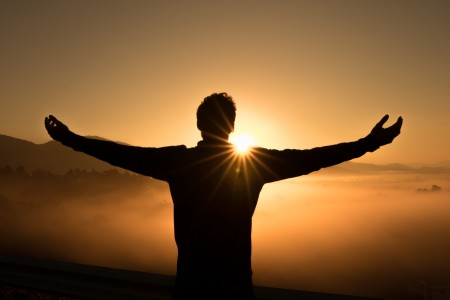 sunshine, hope, mental illness, treatment