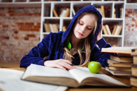 innovative study methods