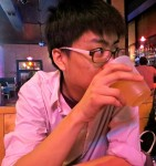 Alex Wen