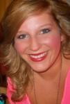 Arielle Edwards