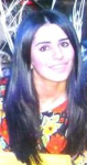 Asra Shakoor