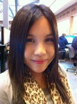 Ki Zoe Lai
